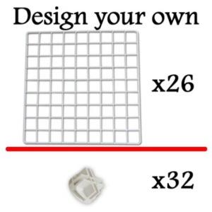 image from www.meshcube.co.uk