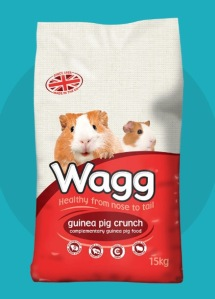 Squidgypigs - cheap wagg food- pic from waggfoods.com