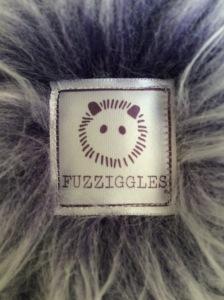 Fuzziggles