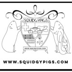 www.squidgypigs.com - Guinea Pig Product Reviews