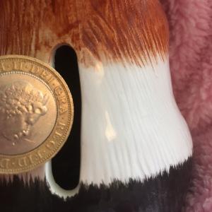 Squidgypigs - Paladone Guinea Piggy Bank Review