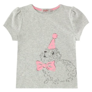 Image from Cathkidston.com