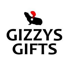 GizzysGifts