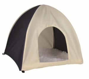 Guinea pig tent