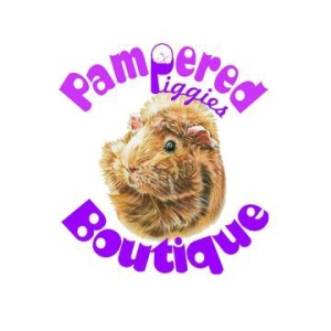 Pampered Piggies Boutique Toadstool House Review